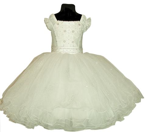 rochie copii mireaa in miniatura