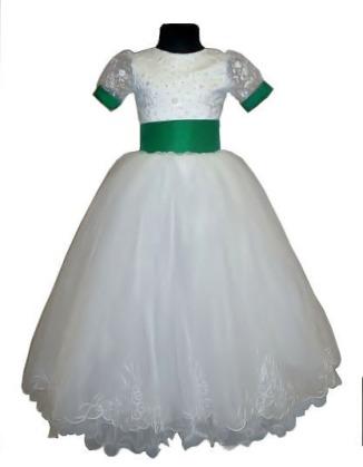 rochii copii la comanda